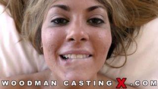 [woodmancastingx] Kayla Kayden (casting X 158 – 25.08.16) Rq
